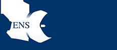 Logo-Ivens-oftalmo-e1521850492639