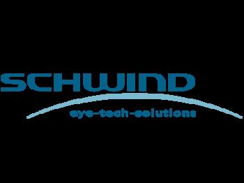 logo-schwind