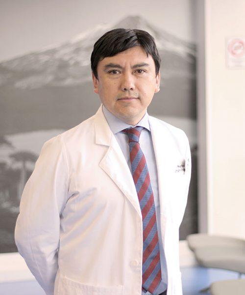 DR.MARTINEZ